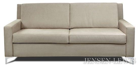 Prime Brynlee Sleeper Jensen Lewis Den Best Sleeper Sofa Beatyapartments Chair Design Images Beatyapartmentscom