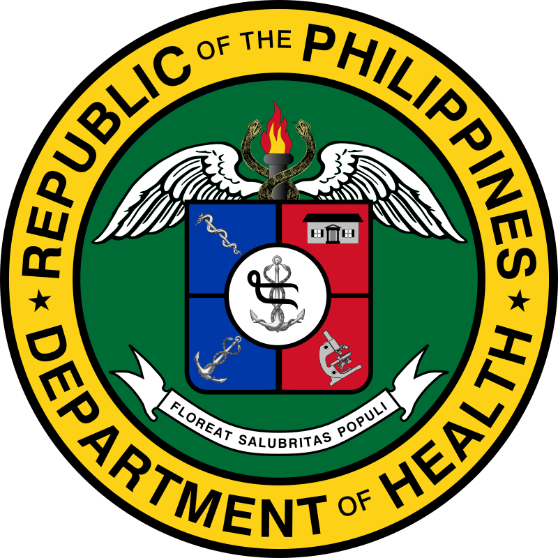 Department of Health (DOH) PHL Department of Health
