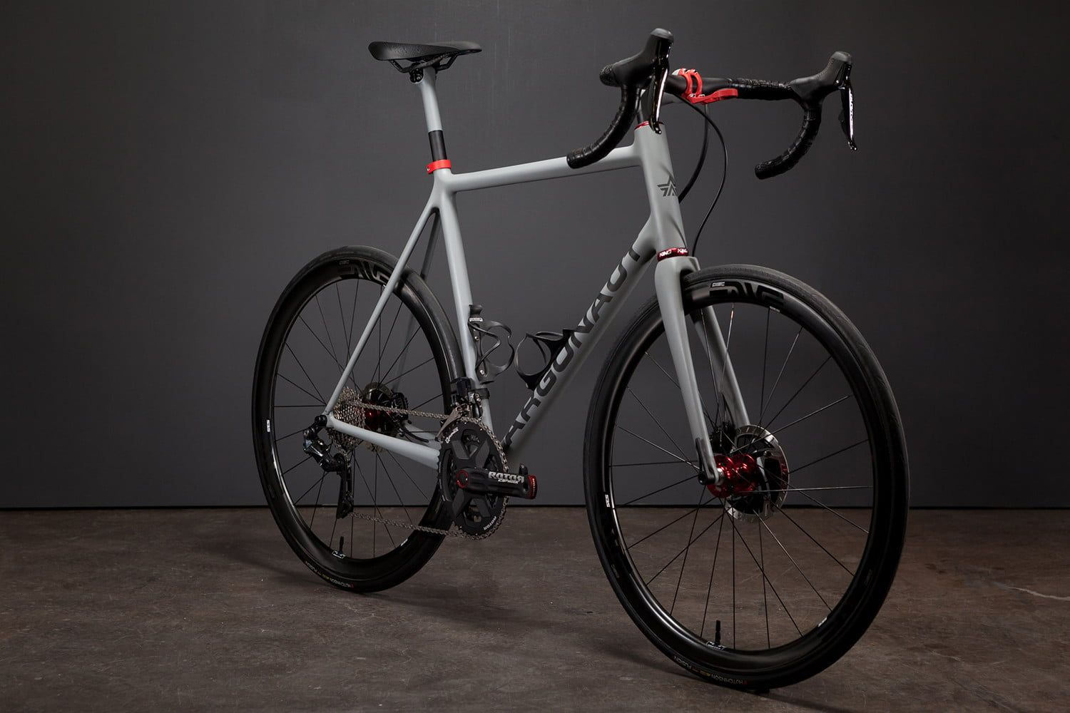 What Can A Custom Carbon Fiber Bicycle Do For You Look