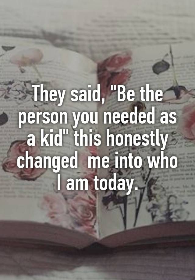 Image result for kids hard to love quote