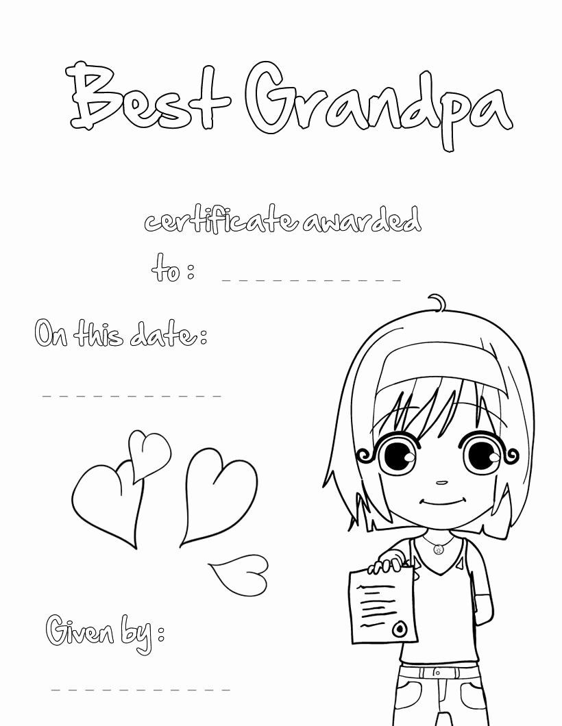 Birthday Cards For Grandpa Fresh Inspirational Birthday Card For Grandma Color Mothers Day Coloring Pages Happy Birthday Coloring Pages Birthday Coloring Pages