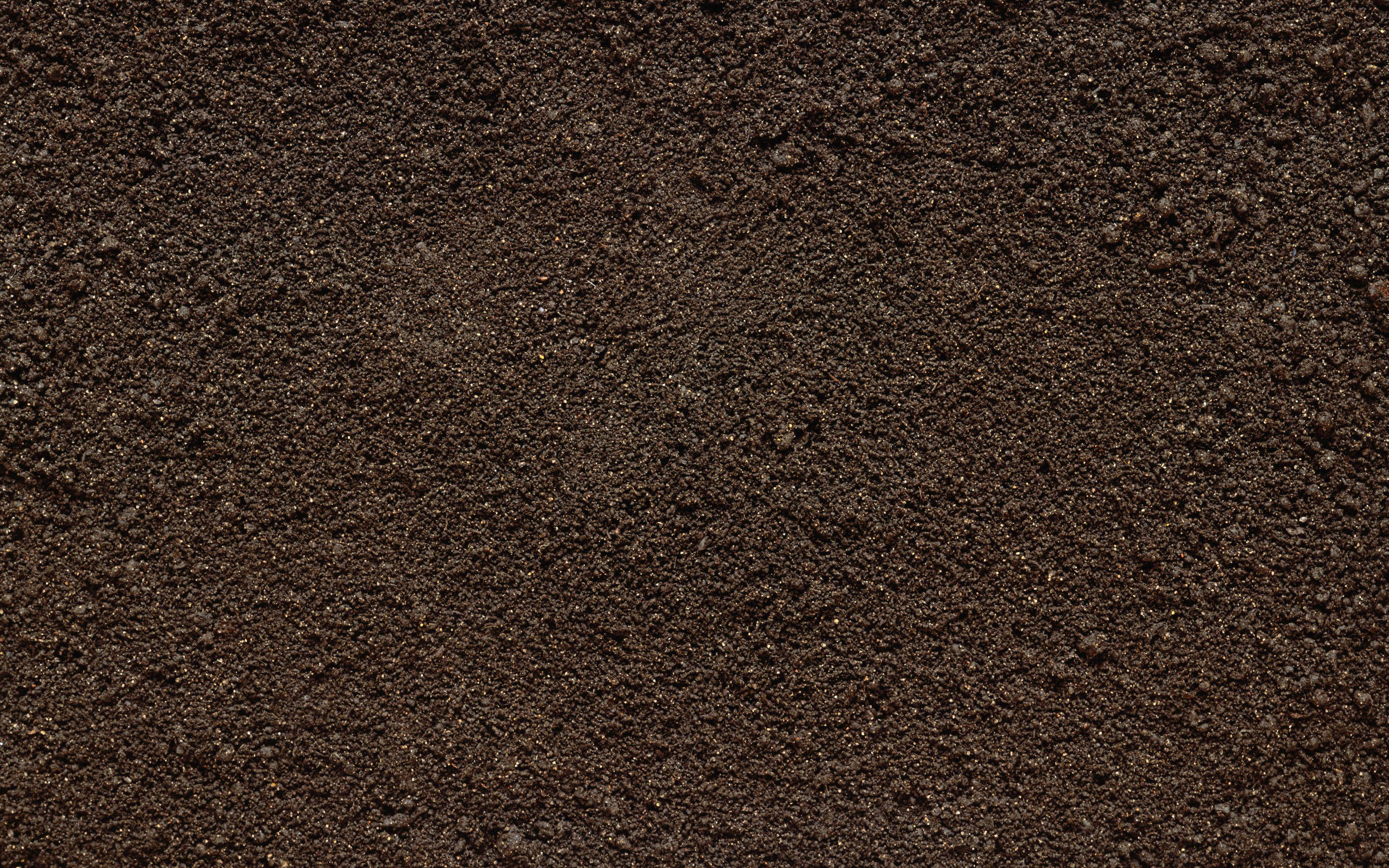 Tierra cafe texturas pinterest tierra caf y textura for Nivelar piso de tierra