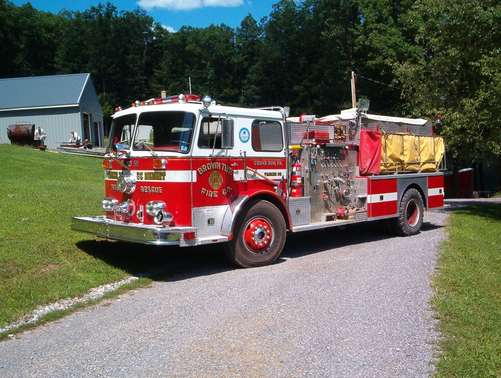 Pin By Bob On Fire Apparatus Fire Trucks Fire Rescue Fire