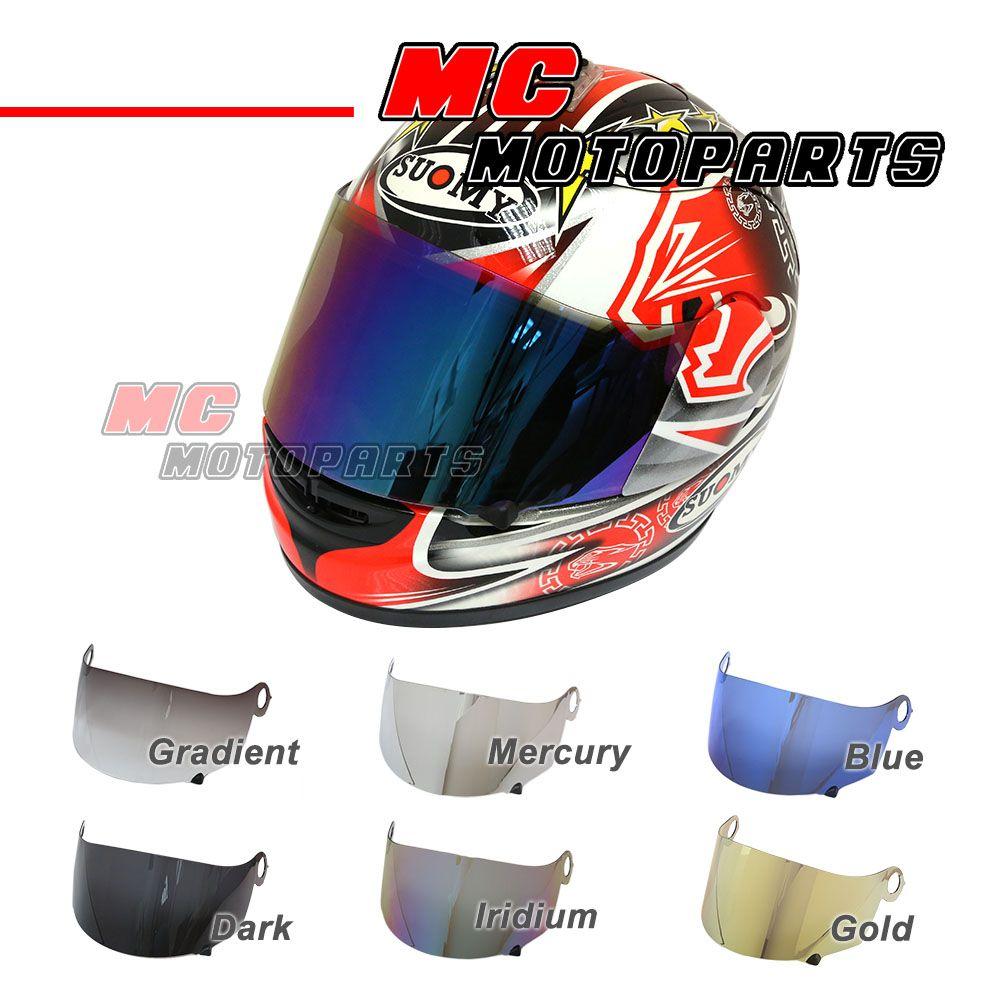 Fit Shoei GTAir GTAir II CNS1 Helmet Pinlock Helmet