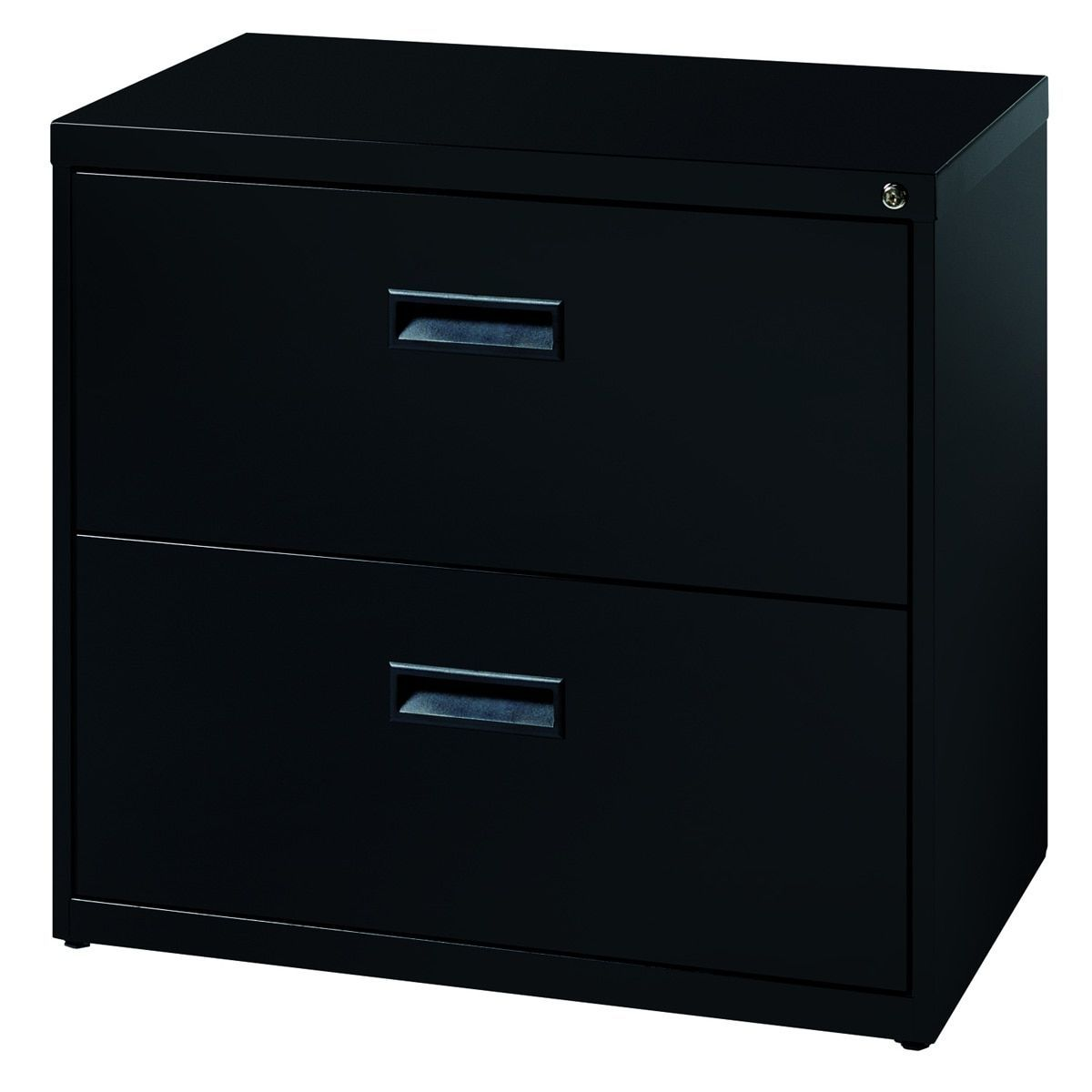 office designs file cabinet. Black 2 Drawer Wide Lateral File - Overstock Shopping The Best Prices On Office Designs Cabinets Cabinet