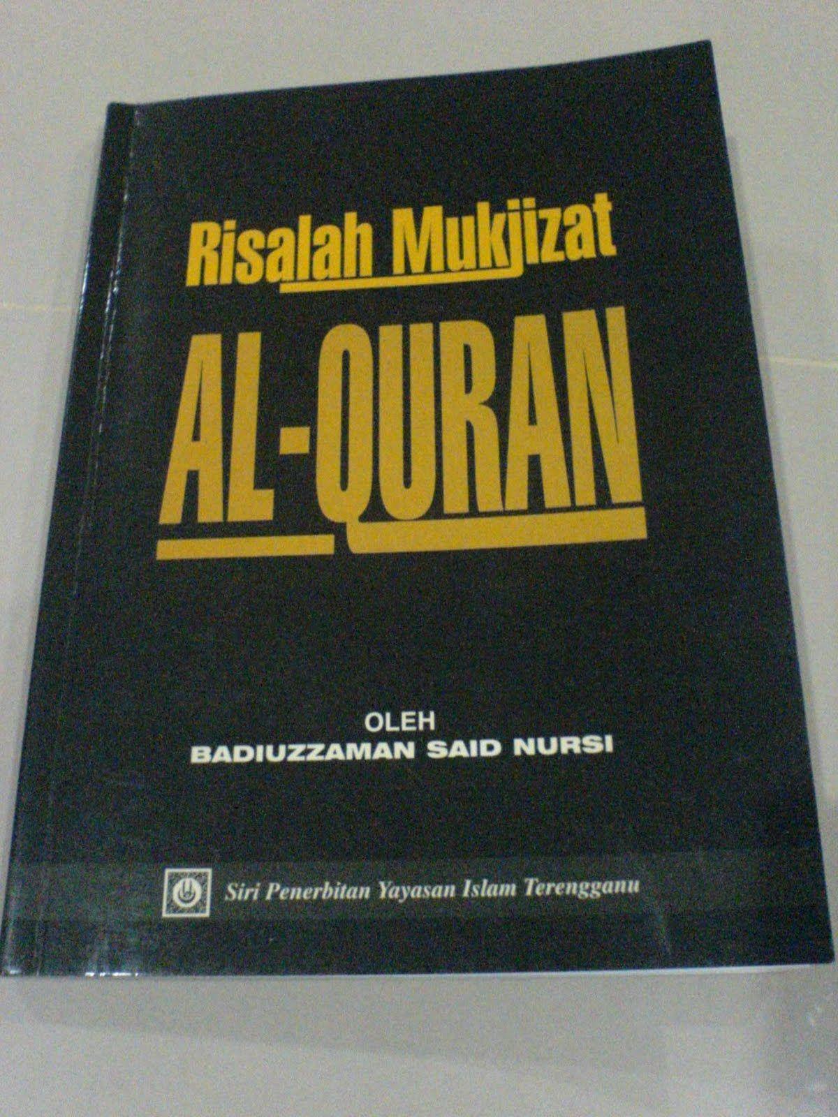 Contoh Resensi Buku Ilmu Pengetahuan Populer - http://ahmadjn.com ...