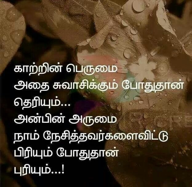 Pin By Priththiha Nemikumar On Moms Quotes