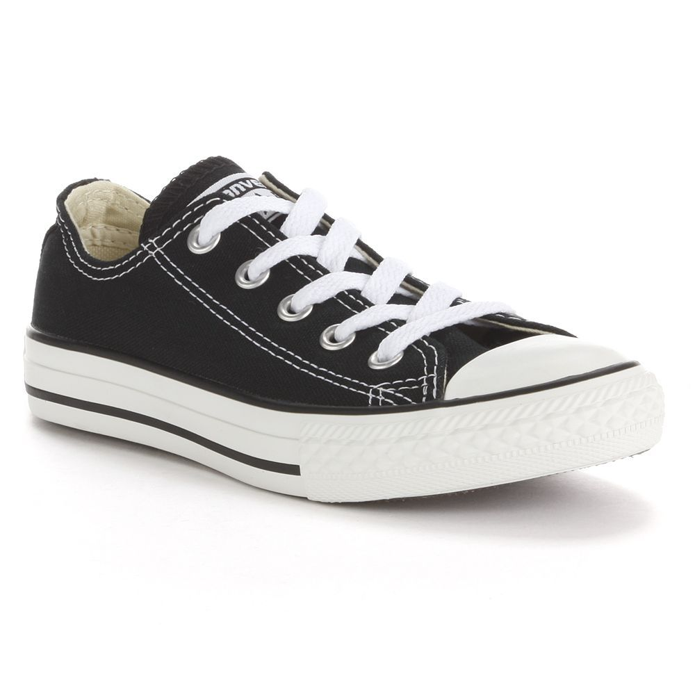 7c354867277ca0 Converse Kid s Chuck Taylor All Star Sneakers in 2019