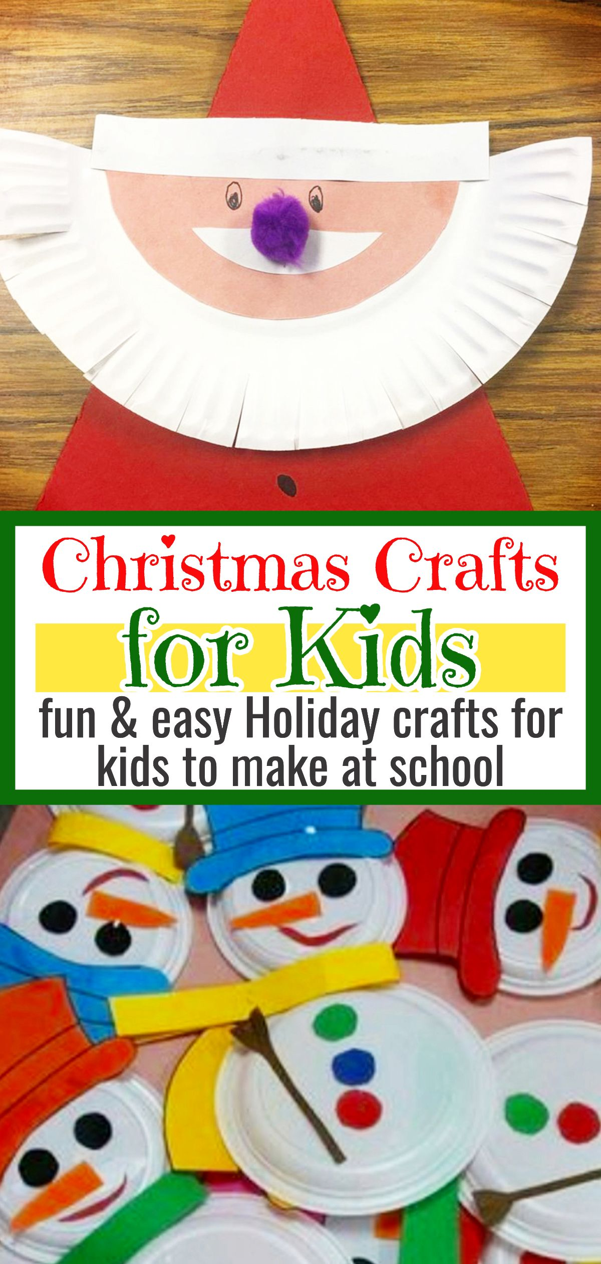 12+ Christmas craft fairs 2020 ideas in 2021