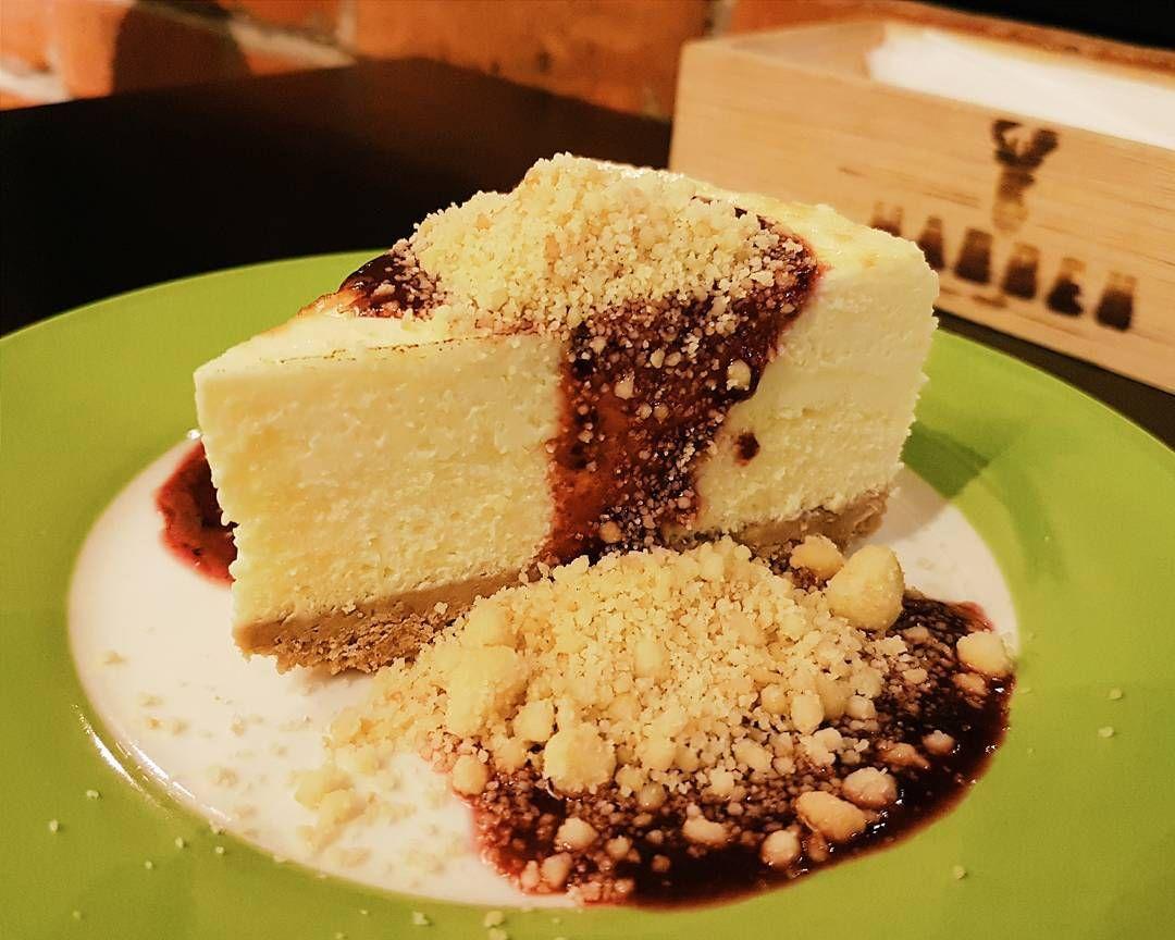 Instagram Photo By Sabah Eats Apr 21 2016 At 12 01pm Utc Eat Cake Servings Food