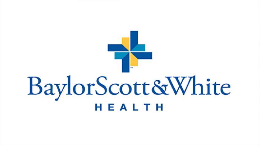 Mychart Baylor Scott White Temple Texas Scott White Doctors Note Temple Texas