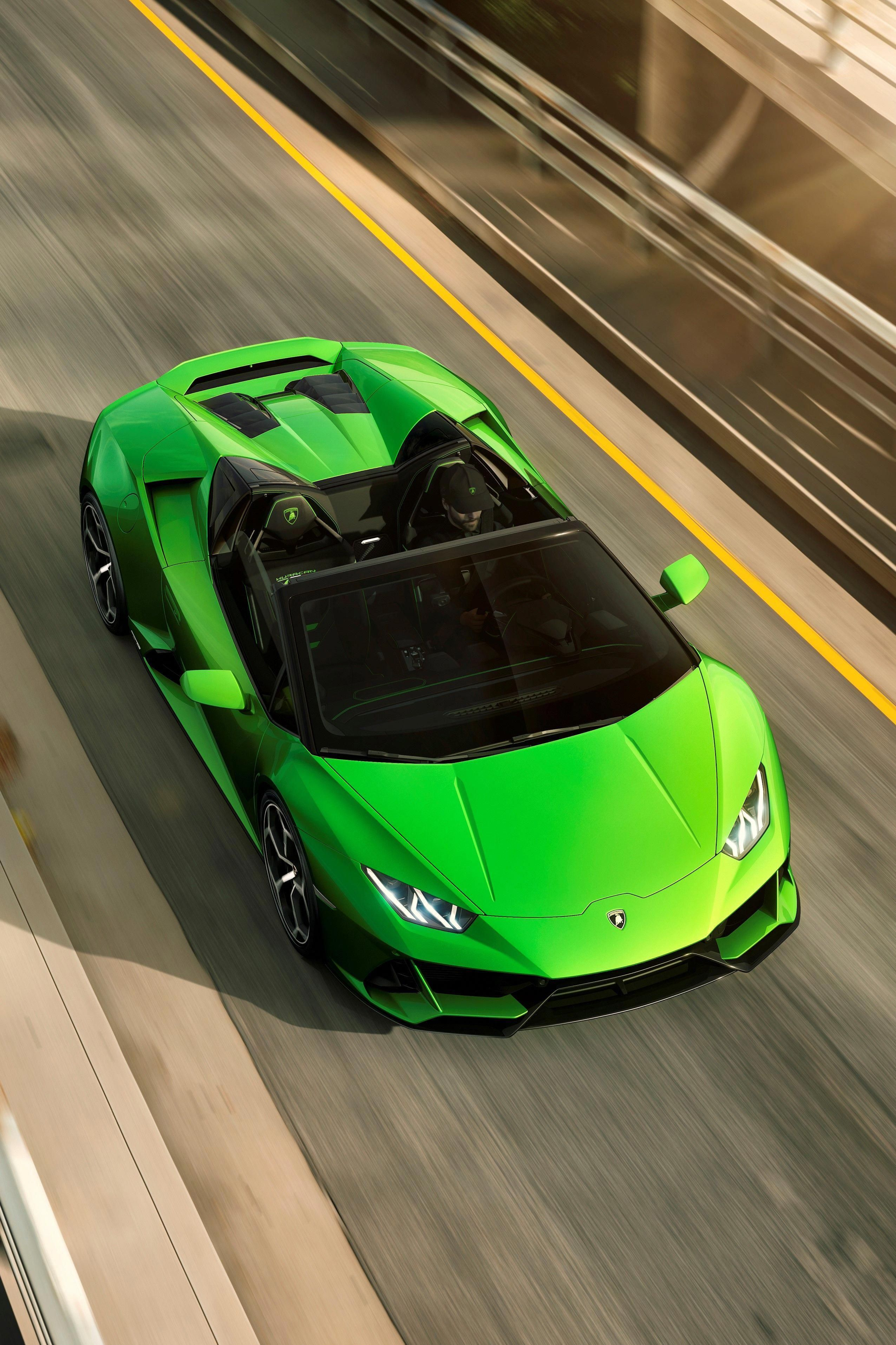 Quality Engineering And Sleek Style This Lamborghini Has Both Click To Find Out More Supercar Cars L Lamborghini Cars Lamborghini Huracan Sports Cars