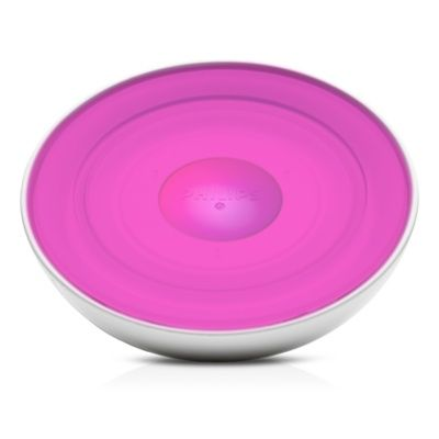 Philips Friends of Hue Bloom Lamp Ipad accessories, Philips