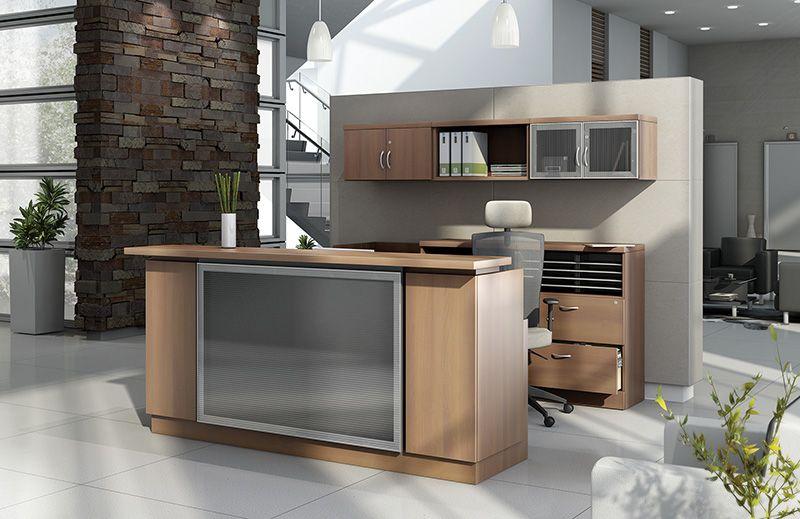 GLOBAL INDUSTRIES Zira Desk Furniturebygeorge Globaltotaloffice Usa