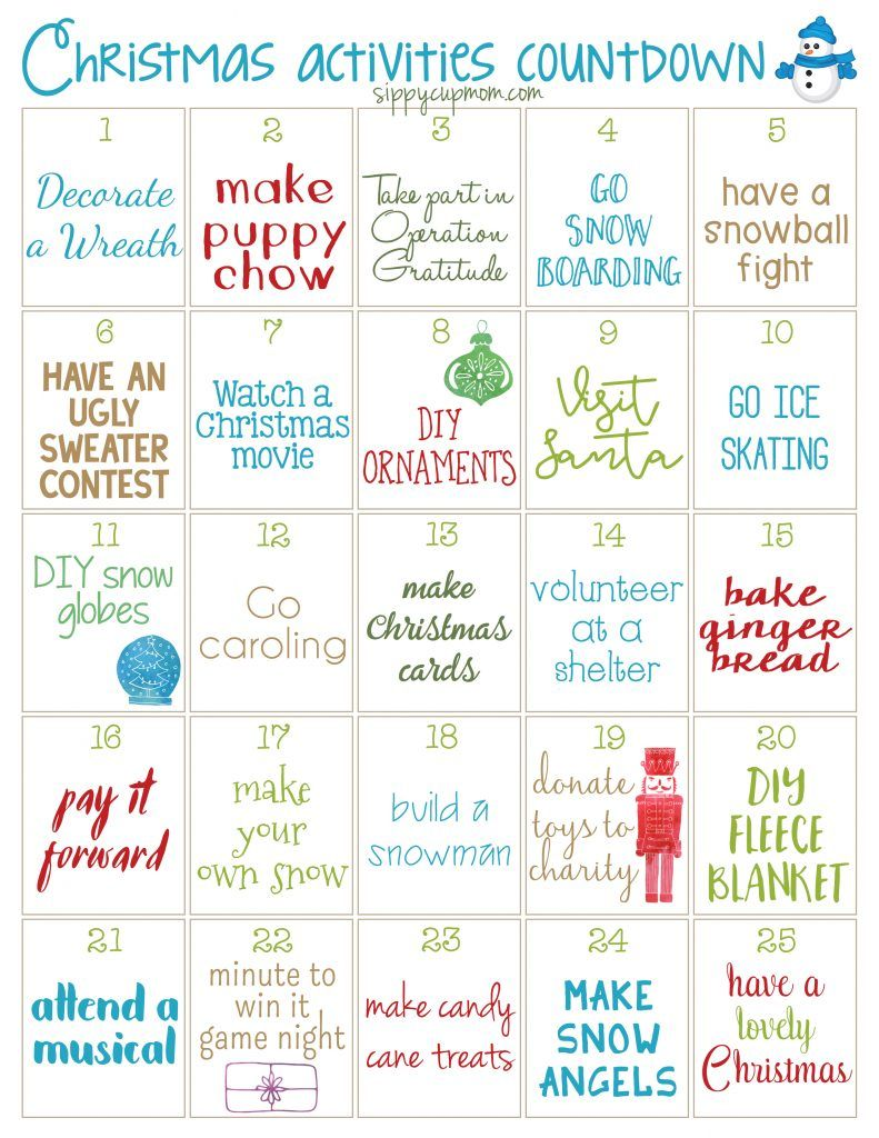 free activities to do with your boyfriend