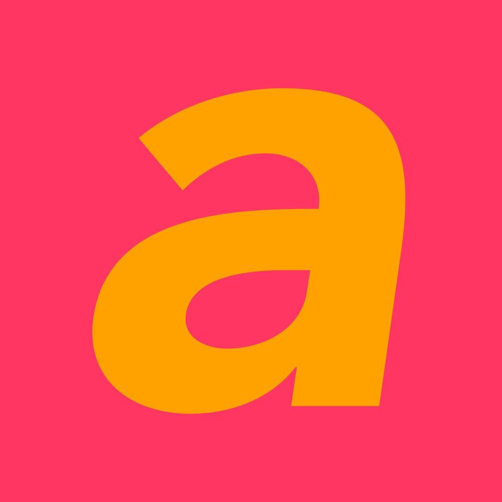 FontShop's Adrian Frutiger Collection