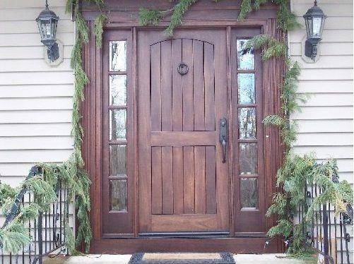 Modelos de puertas principales buscar con google for Ver modelos de puertas de madera