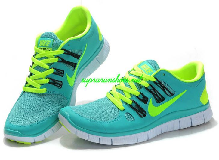 I could cry... I ve been looking for half off Nike Free Runs in this ... 081da8b34d0e