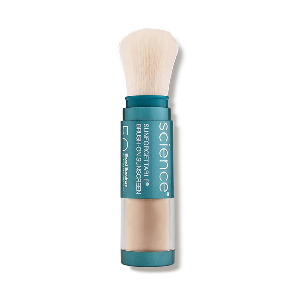 14 Hypoallergenic Makeup Brands Dermatologists