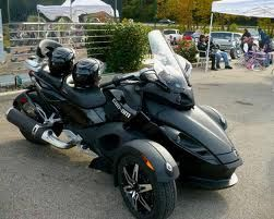 bmw spyder motorcycle - google search | me and mikie | pinterest | bmw