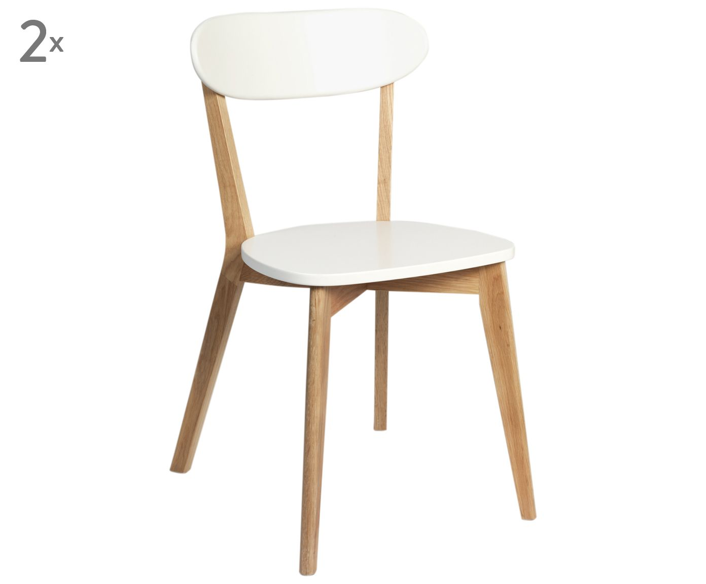 Ordinary Tolles Dekoration Hans Wegner Stuhl 2 #12: Explore Folding Chair, Link, And More!