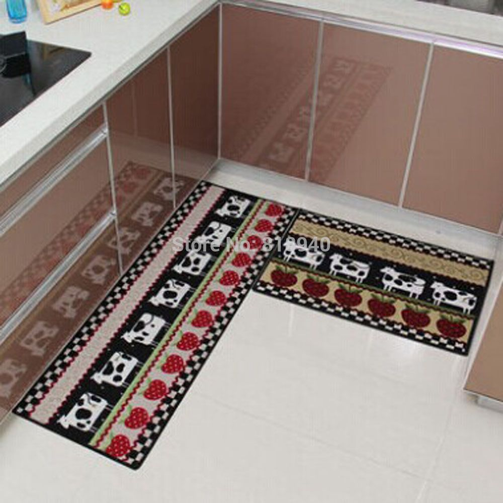 17 Suggestion Best Area Rugs For Kitchen The Daily