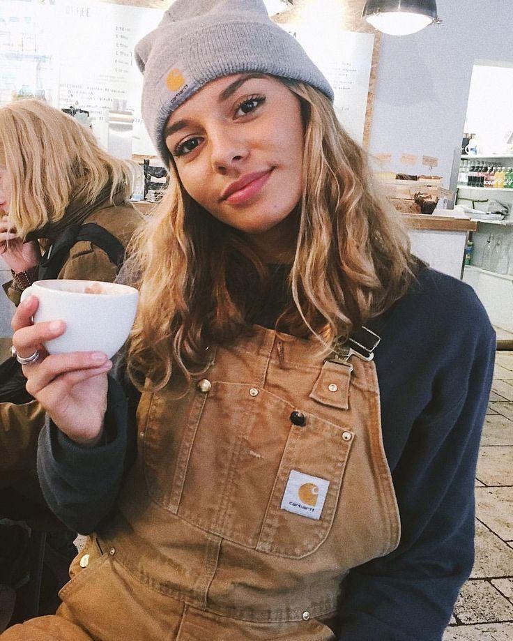 "Olivia Webb on Instagram ""Outfit inspo = boyfriends"