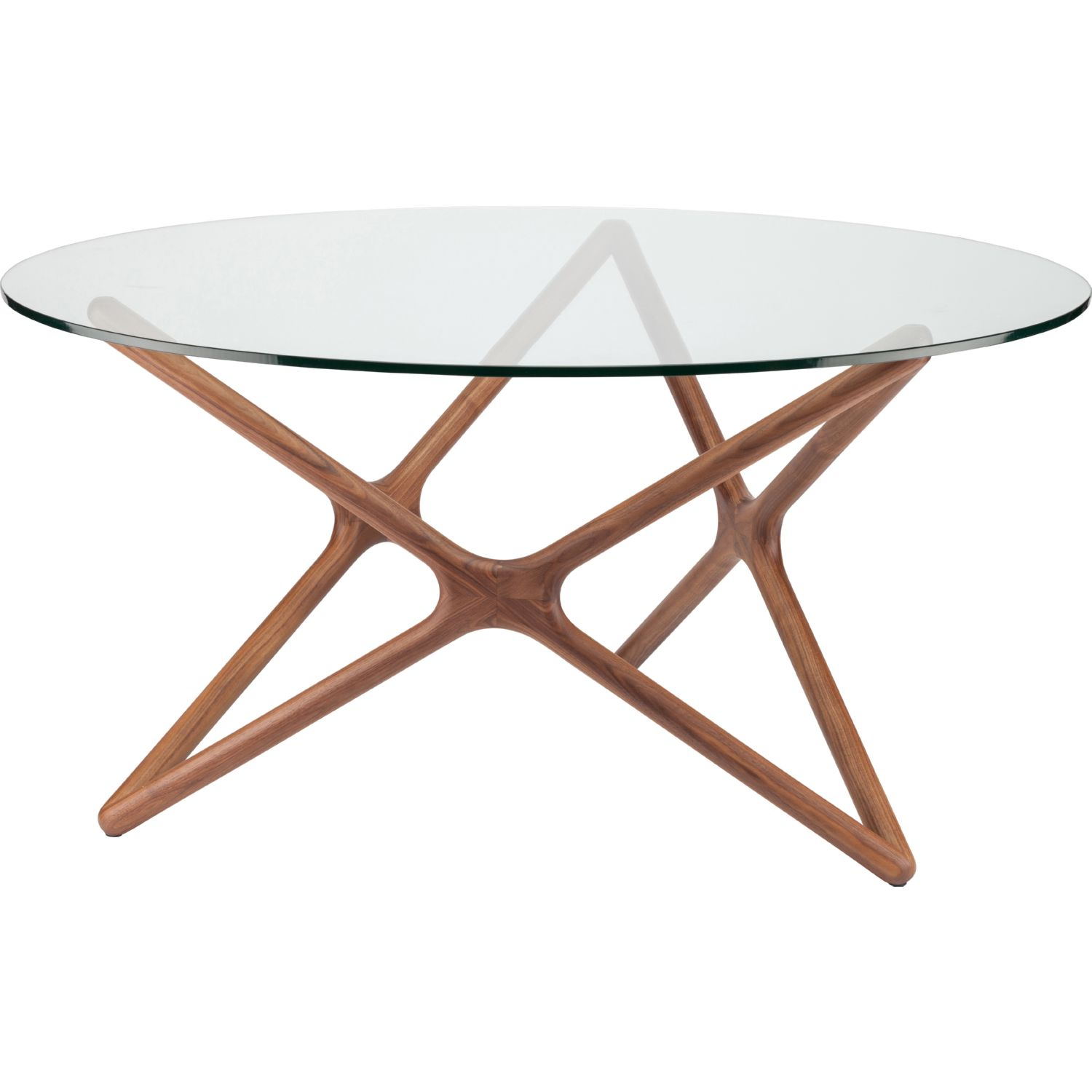 40 Dining Room Decorating Ideas You Need 25 In 2020 Dining Room Design Dining Room Table Centerpieces Modern Dining Room