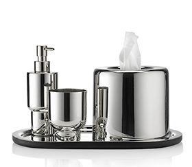 explore soap pump bath accessories and more - White Bathroom Accessories Uk