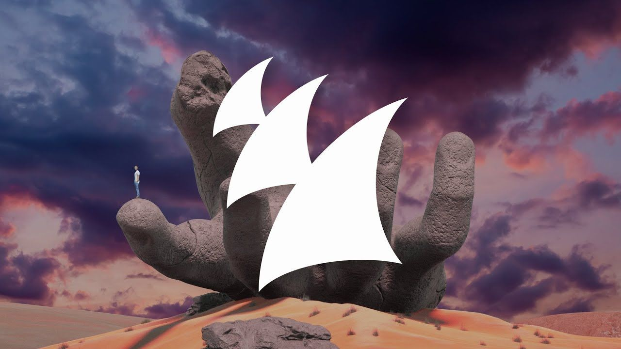 Armin Van Buuren Feat James Newman Therapy Super8 Tab Remix