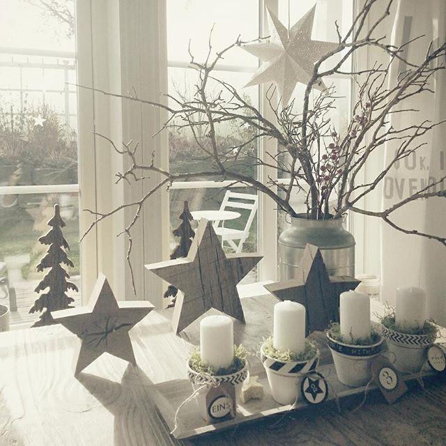 xxxxx #weihnachtlicheszuhause