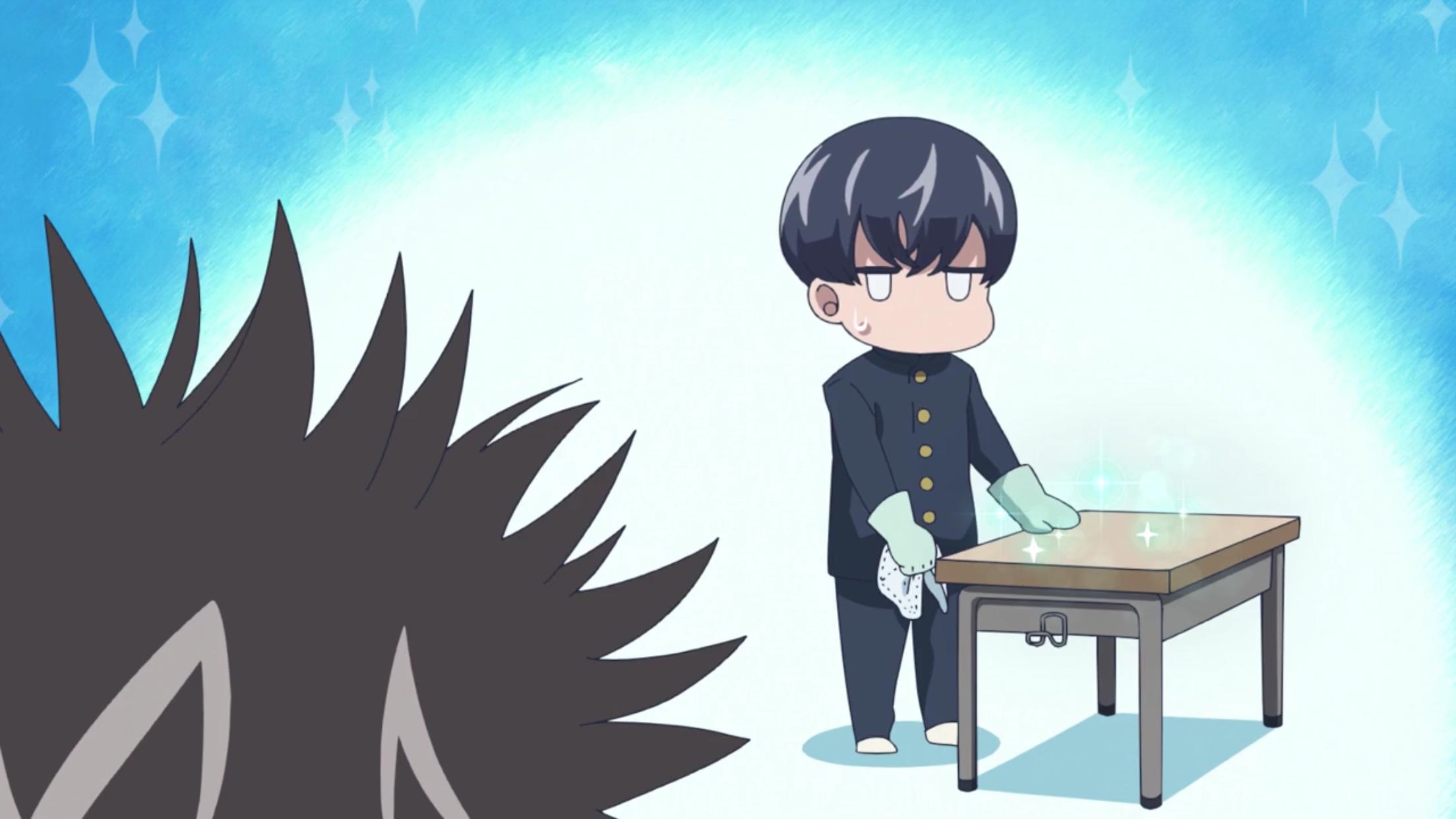 レトロアニメ おしゃれまとめの人気アイデア pinterest レトロオタク アニメ レトロ