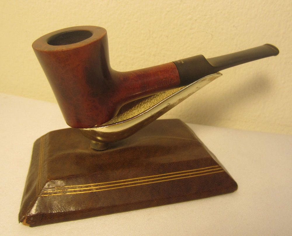 Poker style tobacco pipes for sale rivers casino schenectady