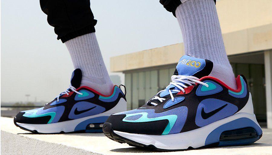 راح تخطف الأنظار P Img Src Https Pbs Twimg Com Media Ehz6mqqwsae Kgo Jpg P P راح تخطف الأنظار Sneakers Nike Air Jordan Sneaker Sneakers