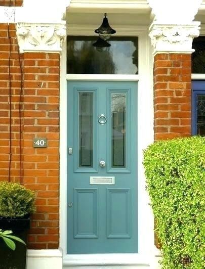 Image result for colourful victorian front doors #victorianfrontdoors Image result for colourful victorian front doors #victorianfrontdoors Image result for colourful victorian front doors #victorianfrontdoors Image result for colourful victorian front doors #victorianfrontdoors