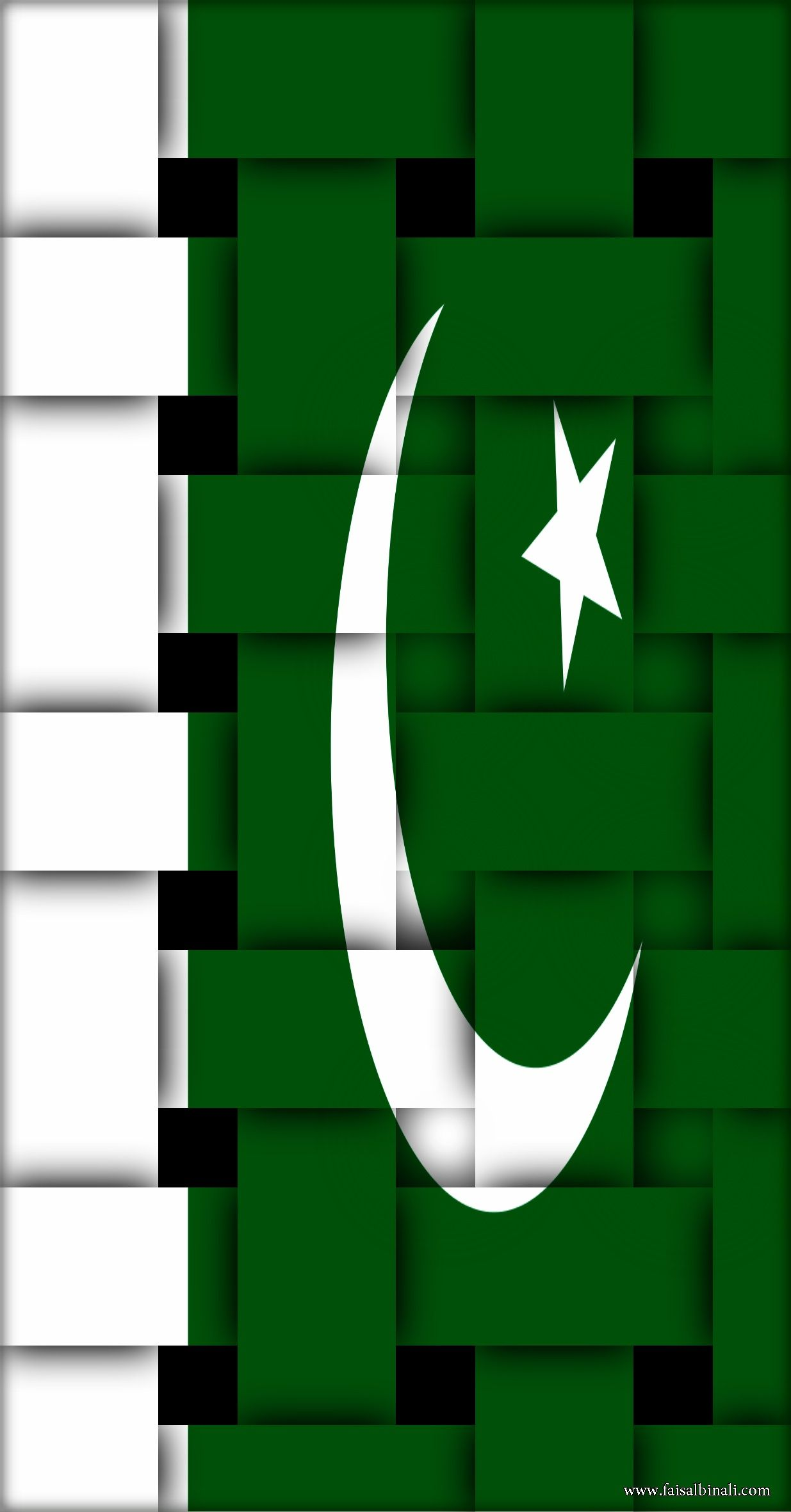Pakistan Flag Hd Wallpapers For Smartphones And Tablets Pakistan Flag Hd Pakistan Flag Images Pakistan Flag