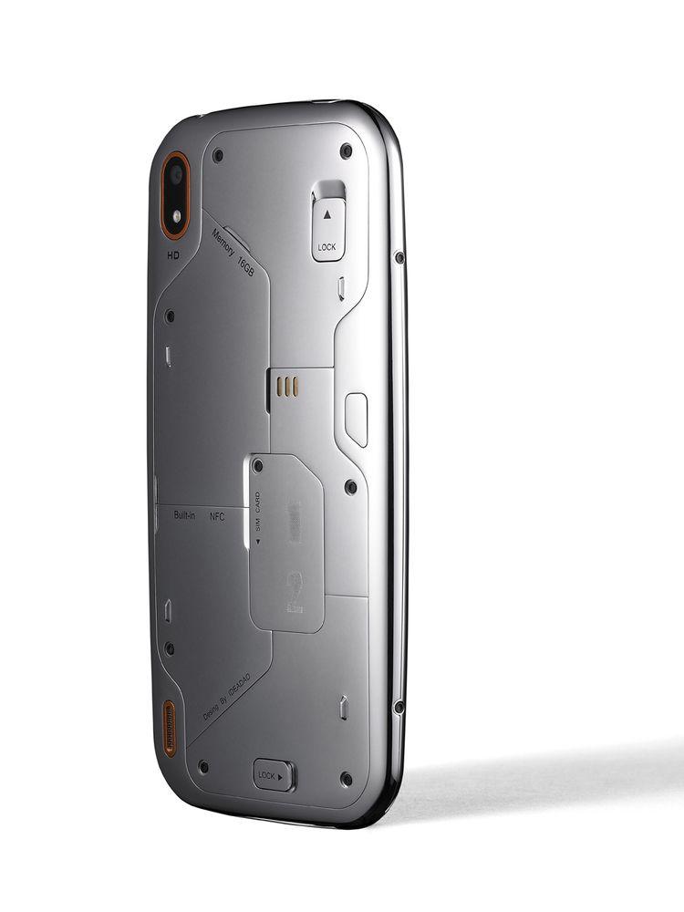 carl liu zte9 pinterest product design industrial