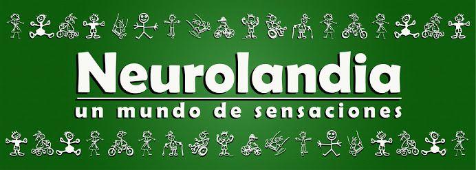 Neurolandia