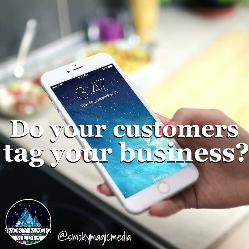 8c5aafcd339a56f2f75c74b274dfdea4 - How To Get Customers To Tag You On Instagram