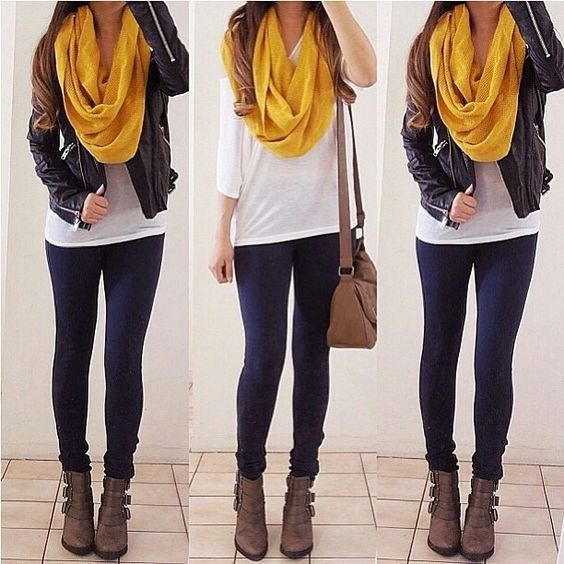 lovely yellow scarf jackson ms