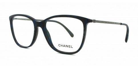 Chanel 3294B