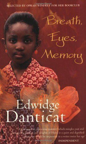 Haitian Essays (Examples)