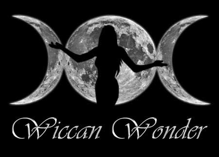 Olivia Kathleen L.'s Page - Wicca Online Community For Pagans and ...