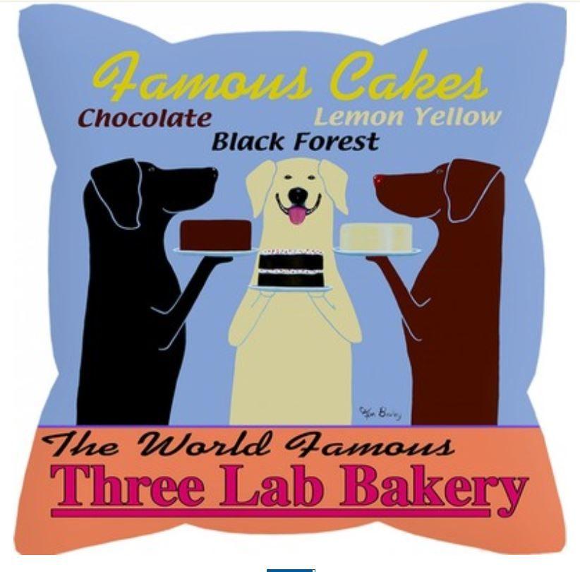 http://www.conversationalarts.com/three-lab-bakery-pillow-1/