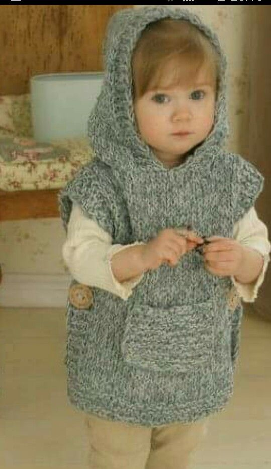 Pin by ,martine Conde on Erin J | Pinterest | Crochet, Knitting ...