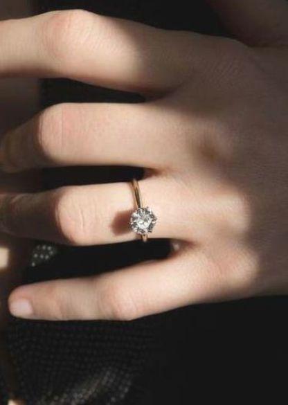 Wedding rings tiffany and co engagement 37 Ideas #wedding