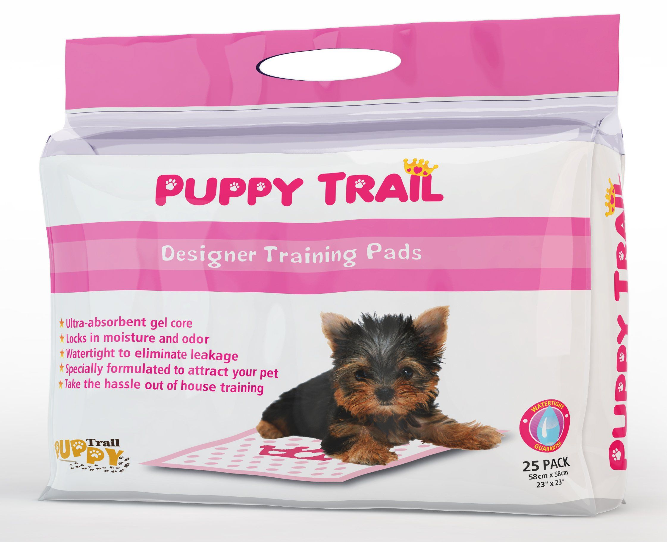 Cute Stuff And Yes These Pads Work Well As Potty Pads But So Do The Blue Kind I Ve Tried I Keep These Back To Puppy Pads Training Puppy Training Puppy