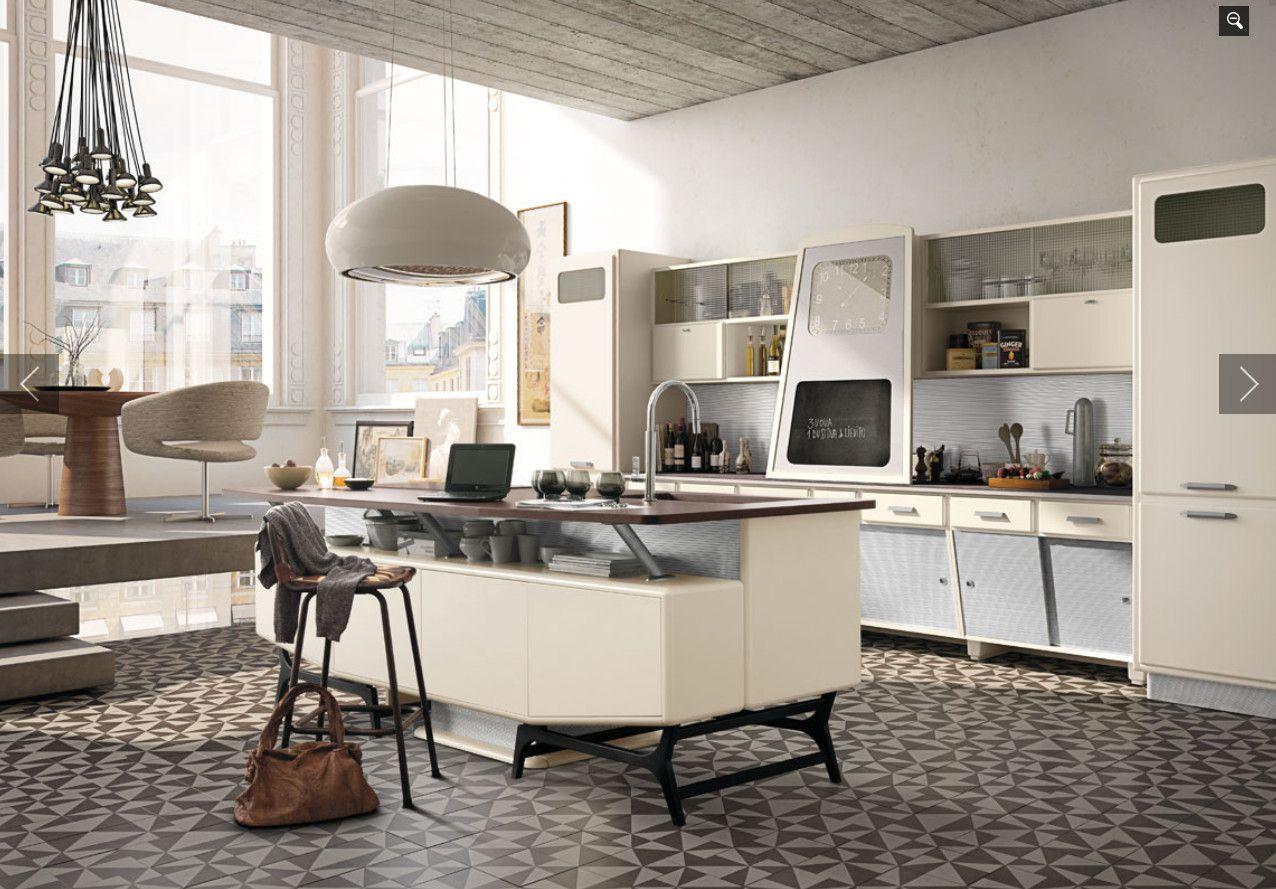 12++ Saint louis kitchen info