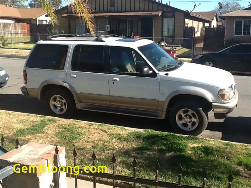 Cars For Sale Near Me Under 800 Unique Recent Used Cars For Sale By Owner Under 1000 In 2020 Cars For Sale Used Cars Japanese Used Cars