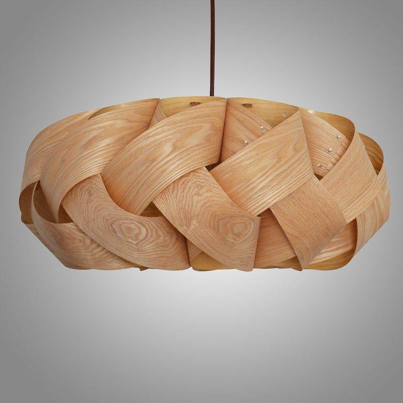 Kronleuchter Beleuchtung Decke Licht Anhanger Lampe Beleuchtung